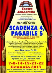 manifestoscadenza-214x300