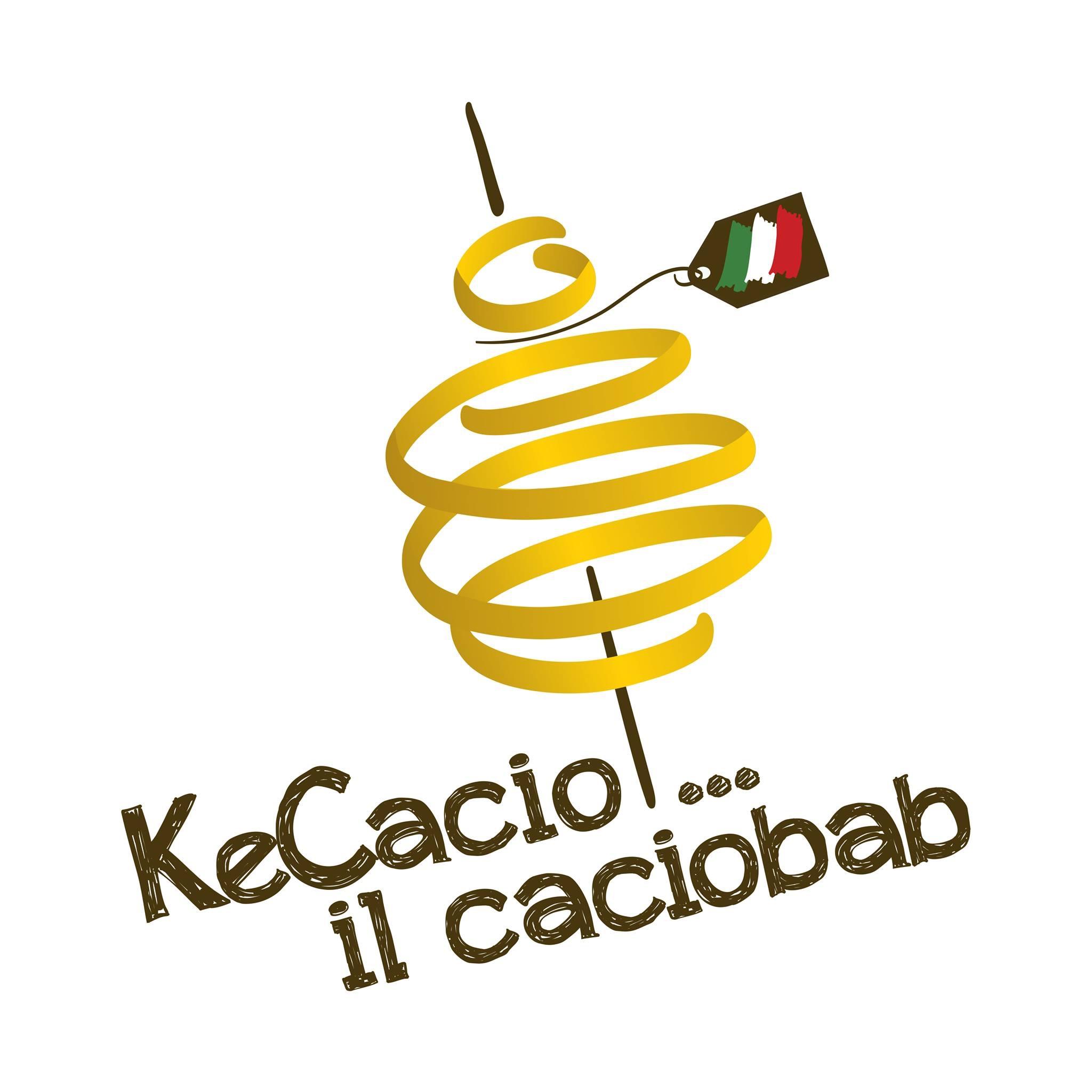 caciobab