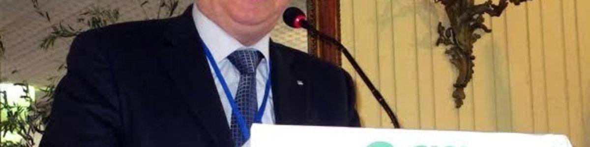 La Cisl Fnp chiede chiarezza per sanità e uffici postali nella provincia di Salerno