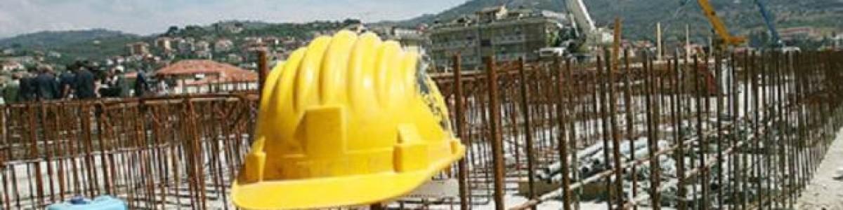 Busta paga media da 1.220 euro per i lavoratori: Salerno all'81° posto. Bolzano domina la classifica