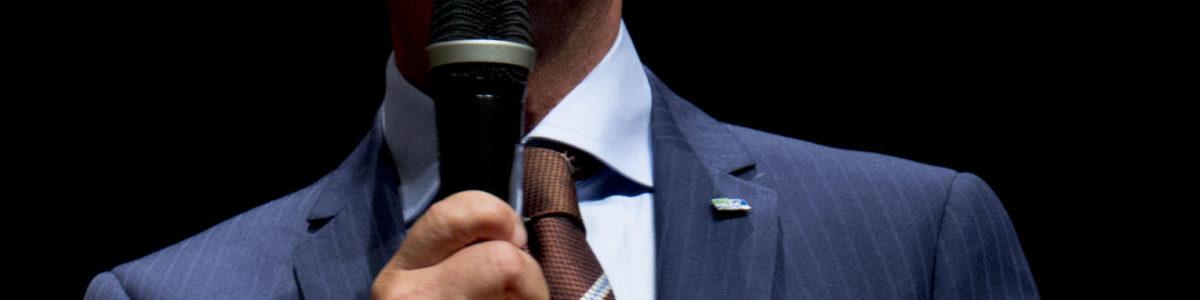 L'Associazione Commercialisti di Salerno dona una lampada scialitica al Ruggi – ASCOLTA L'INTERVISTA