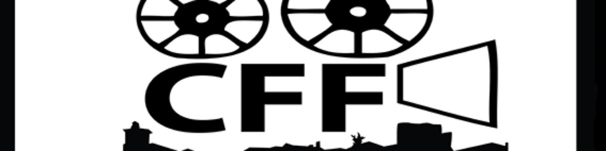 Aperte le iscrizioni per il Caselle Film Festival