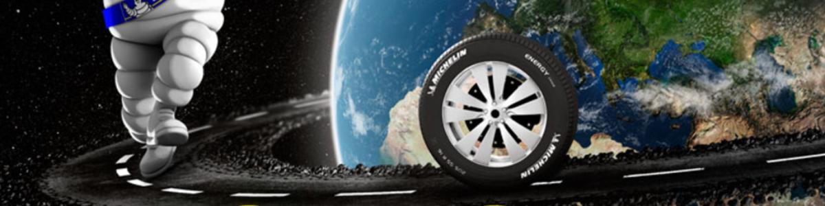 «Muoversi per il mondo», a Salerno educazione alla mobilità promosso da Michelin: ecco il concorso a premi