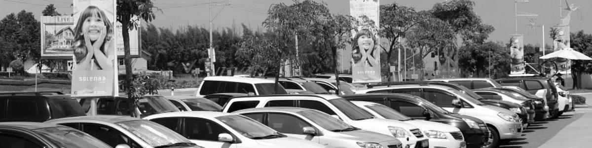 Irno Center: inaugurato il nuovo parcheggio pubblico