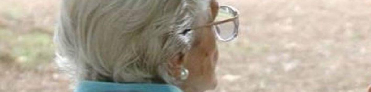 Un caso che non rimarrà isolato: al via il recupero crediti per i pensionati
