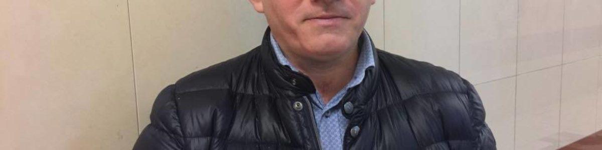 Mancato confronto con i sindacati, la Uil Fpl chiede incontro al manager dell'Asl Salerno