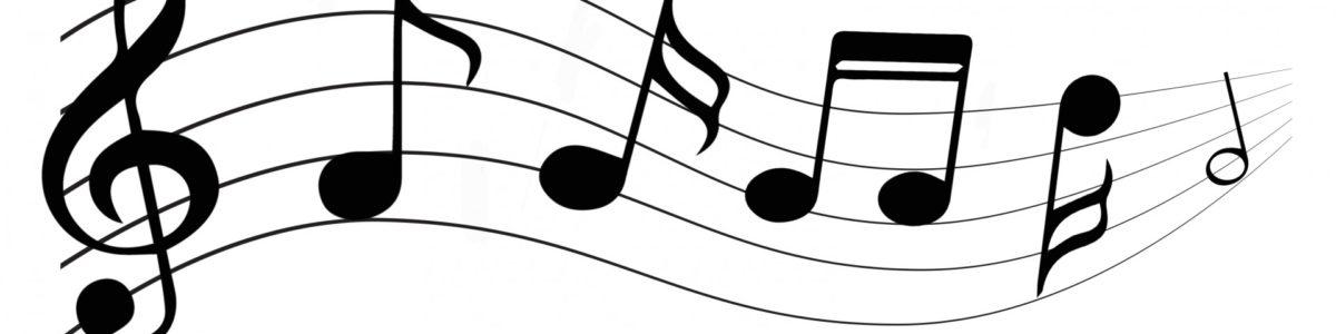 """I """"Quintessenza Brass"""" in concerto a Pisciotta"""