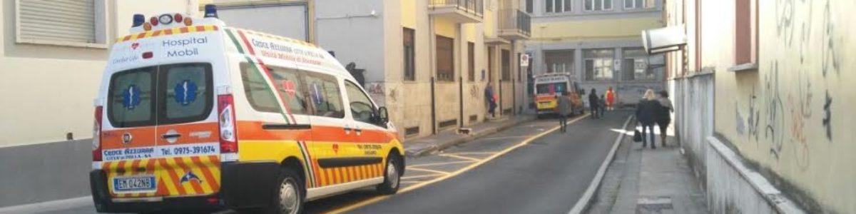 Nuove sedi Inps in provincia di Salerno