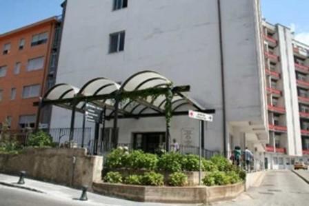 Ospedale di vallo della lucania l 39 asl risponde punto per - Agenzie immobiliari vallo della lucania ...