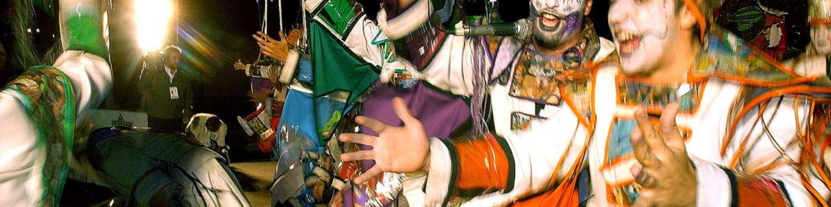 Festival Murgero, due tappe a Battipaglia e Pontecagnano