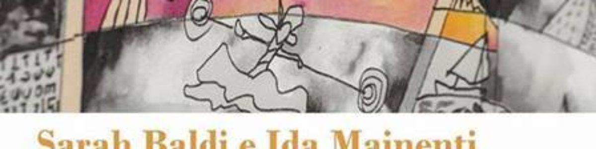 Libr'arte – la magia del libro rilegato a mano