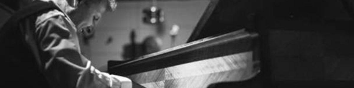 Jazz d'autore: il tour mondiale del pianista italo-canadese Mario Romano approda a Pietrelcina