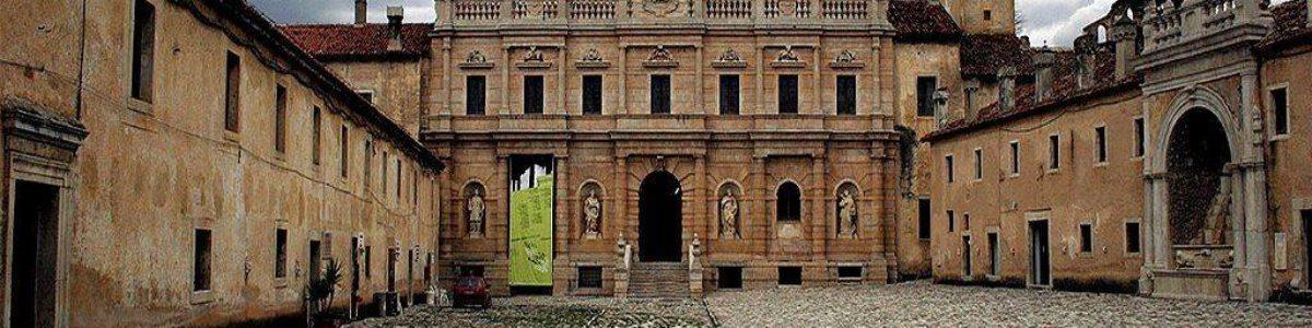 Alla Certosa di Padula un incontro sull'Emergenza del 118