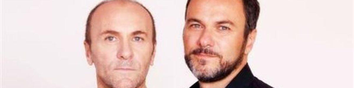 """Che Comico """"in trasferta"""" al Teatro Delle Arti di Salerno (intervista)"""