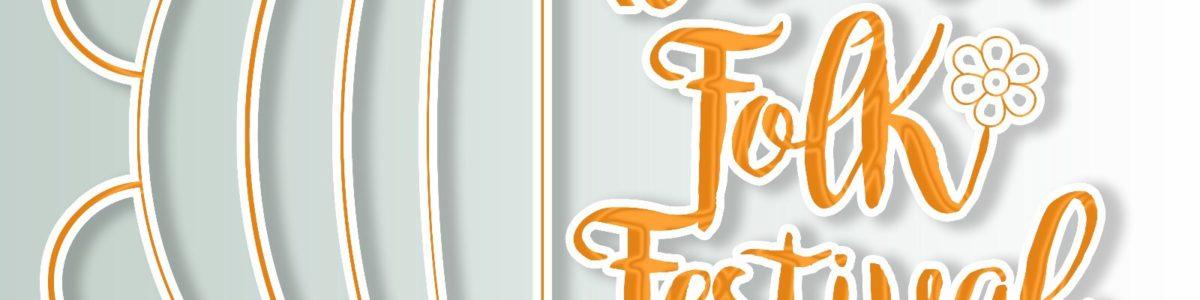 """Tutto pronto per l' """"Irno Etno Folk Festival"""". Martedì la presentazione ufficiale"""