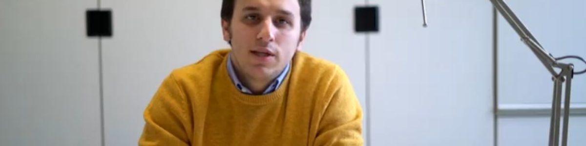 Giovani e politica, sei studenti salernitani scrivono al futuro premier – INTERVISTA
