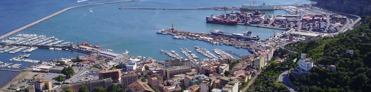 Classifica Sole 24 Ore, Salerno si posiziona al 105° posto