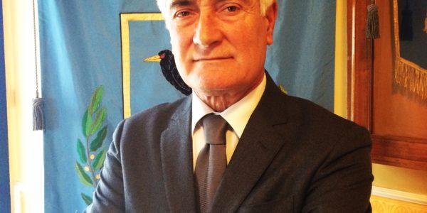 Strade provinciali colabrodo, il sindaco di M.Rovella scrive alla Provincia
