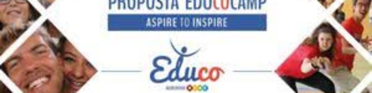 Educo Camp Pontecagnano: apprendimento dell'inglese a contatto con la natura