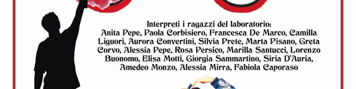 Il musical Crease in scena al Teatro Centro Sociale di Salerno