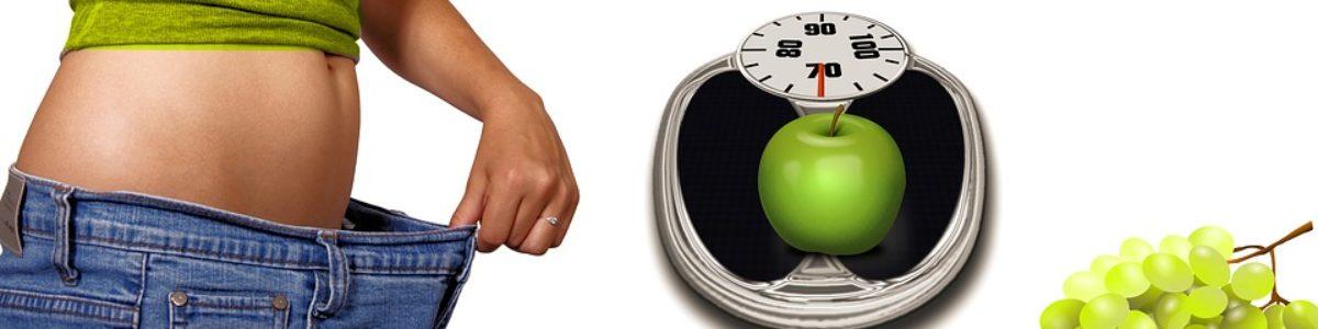 Fitness, rimettersi in forma: i consigli dell'esperto Osvaldo Sammartino – AUDIO