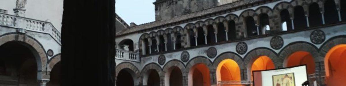 """Il programma della settima giornata al festival """"Salerno Letteratura 2018"""""""