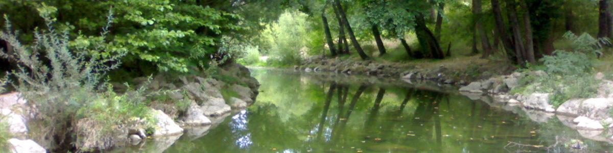 Pensionato muore mentre pesca sul fiume Calore: è giallo