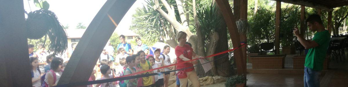 English Educo Camp Pontecagnano: al via l'edizione 2018
