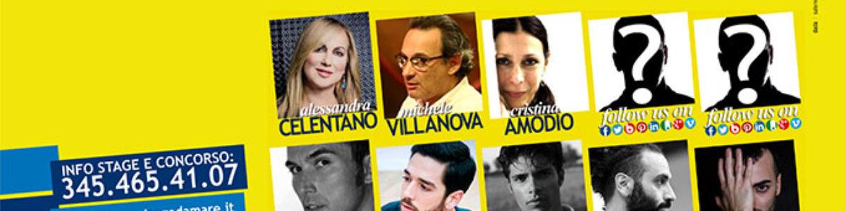 Salerno Danza d'aMare, al via la decima edizione