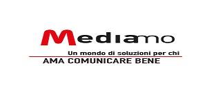 Mediamo