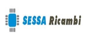 Sessa Ricambi