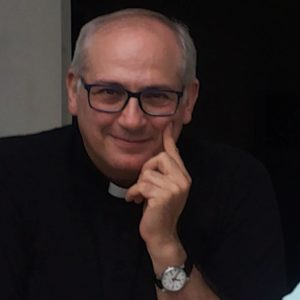 D'ALESSIO Don Alfonso