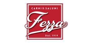 Salumi Fezza