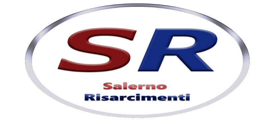 Salerno Risarcimenti